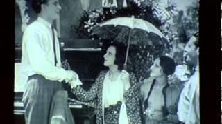 La canzone dell'amore - Primo film parlato italiano