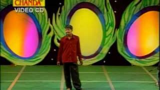 Ashok Chautala- RAT WALA