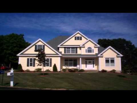 Real Estate For Sale In Rawalpindi, CT, 46300