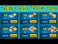 8 Ball Pool Cash Trick 100℅ Working With All Proof 😍 | FUNNY 8BP |