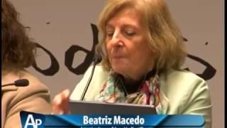 XCIencia: La Comunidad de Práctica en Educación en Ciencias de la UNESCO