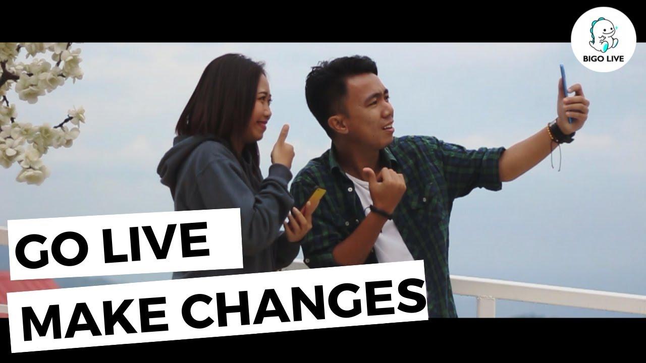 8Teenxx bigo live malaysia - #aidylhr go live on bigo live and find a brand new you!