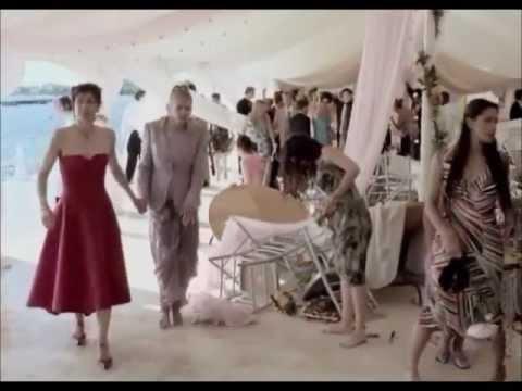Trailer do filme Até Que os Parentes nos Separem