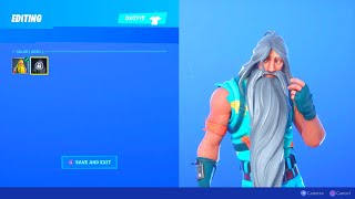 HOW TO UNLOCK FORTNITE SEASON 9 OVERTIME CHALLENGES! BUNKER JONESY, DEMI, STRATUS FREE EDIT STYLES