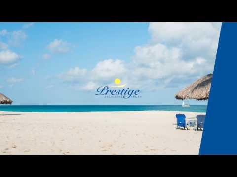Prestige Vacations Aruba - Vacation Rental - Aruba For Rent