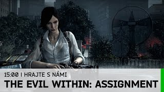 hrajte-s-nami-the-evil-within-the-assignment