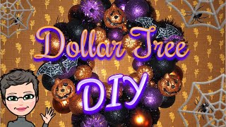 Dollar Tree Fall Collab With Bargain Beauty 🍁