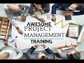 Great Online PMP Exam Course (35 Hours) - www.pmsucceed.com