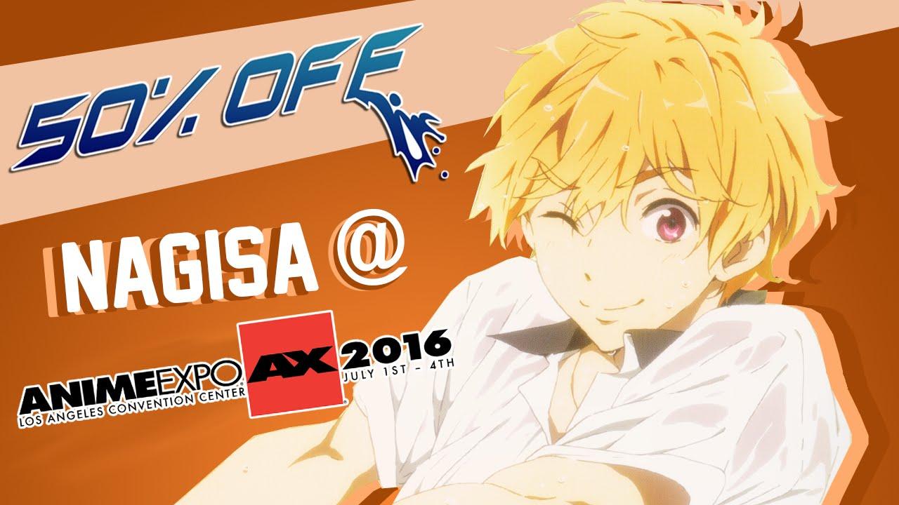 50-off-nagisa-anime-expo-2016-octopimp
