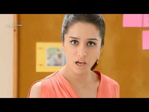 Shraddha Kapoor Most Funny Ads Collection Mp3