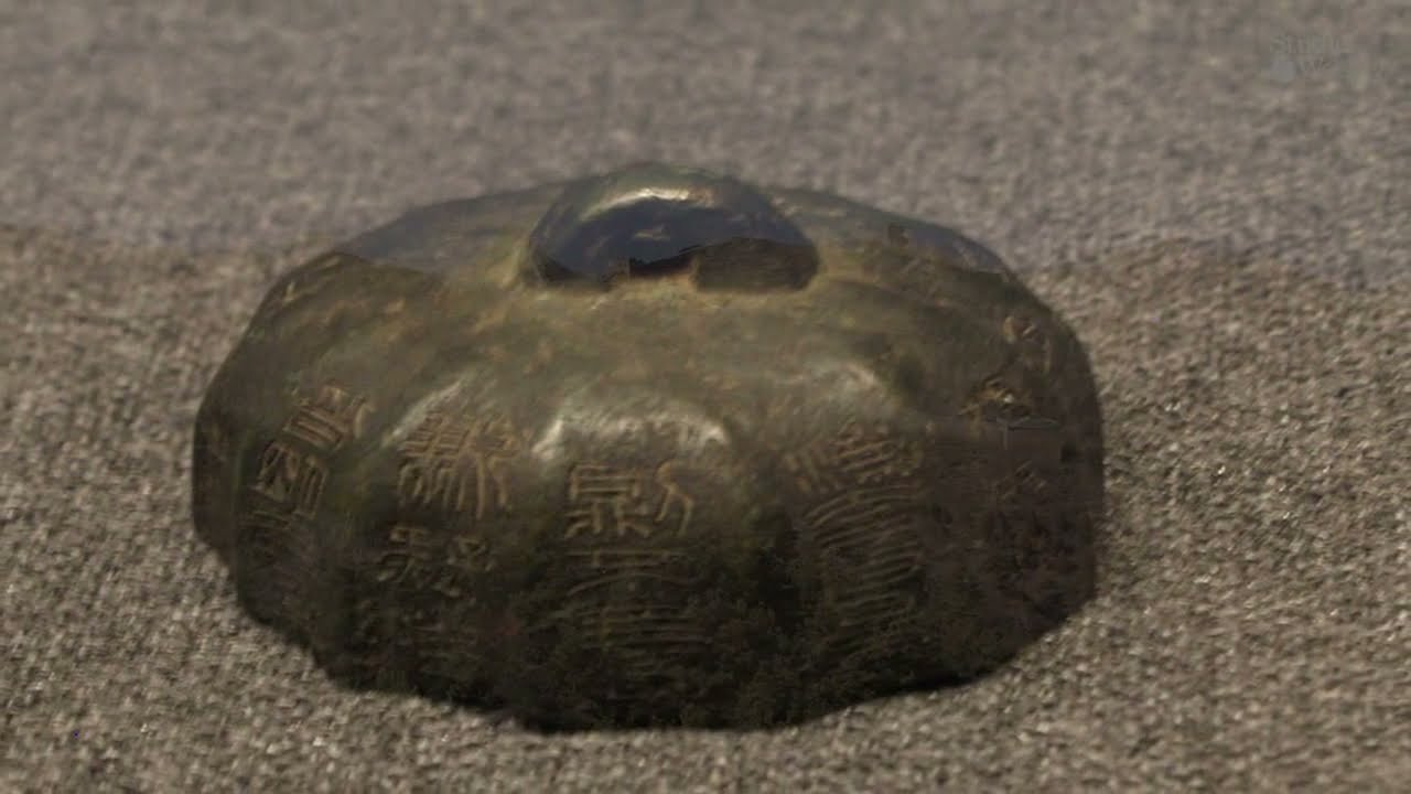 history of ancient china youtube