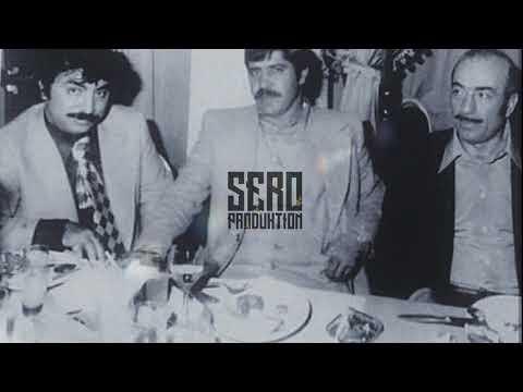 KURDISH TRAP   Hard Kurdish Mey Rap Beat ► Idris◄ - Prod by Sero