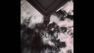Descent of Avernus