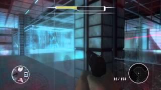 007 Legends Walkthrough HD - Ending - Part 2 (Skyfall) [No Commentary]