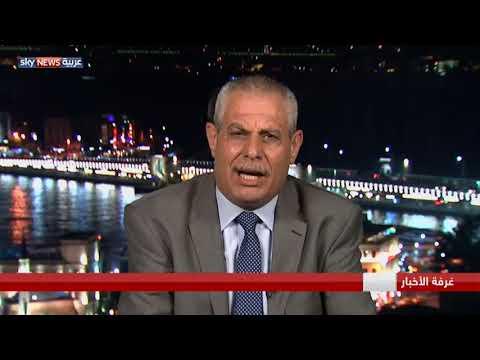 تحرير محافظة حلب...إنجاز لقوات الأسد... والإعلان من موسكو