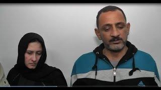 القبض على امبراطور الشرقية المسجل خطر علاء ابو دياب بالقليوبية ..