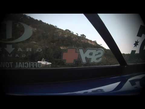 Random Movie Pick - Lake Life  Trailer YouTube Trailer