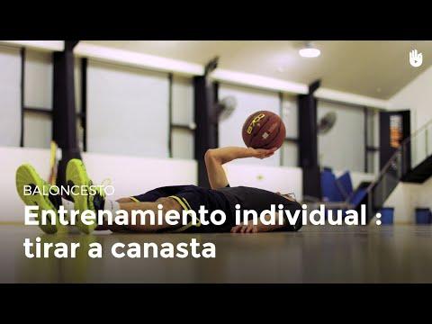 entrenamiento-individual:-tiro-a-canasta-|-baloncesto