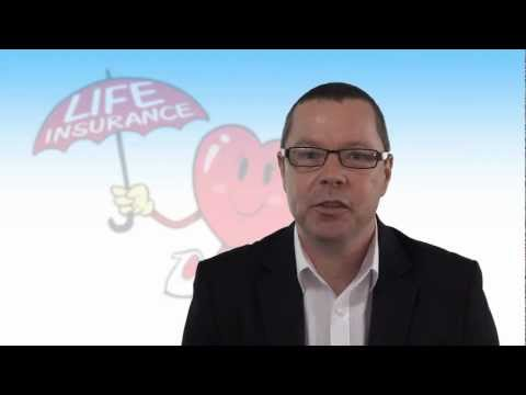 Life Insurance - Why Your Direct Debit Details Are Required