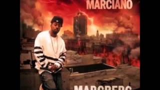 Roc Marciano - Hide My Tears (Instrumental)
