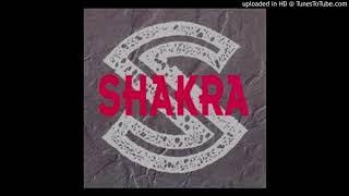Shakra - Who'S Got The Rhythm