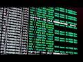 cryptocurrency mining - hashrate
