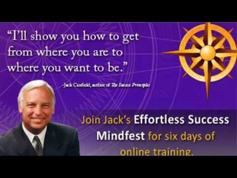 Effortless Success Mindfest