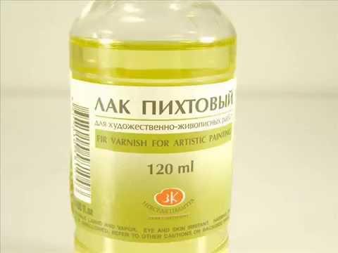 Купить натуральное растительное масло первого холодного отжима от азбуки здоровья ✓ низкие цены, большой ассортимент, лучшее качество ✈ доставка по всей украине ☎ +38(068) 714-13-40; +38(073) 207-34-02.