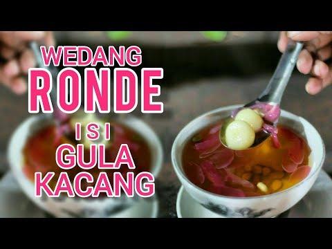wedhang-ronde-asli-original-isi-gula-kacang