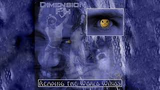 Watch Dimension F3h The Dawn video