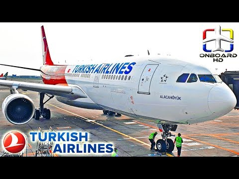 trip-report-|-turkish-airlines-|-9-times-best-airline!-ツ-|-istanbul-to-vienna-|-airbus-a330