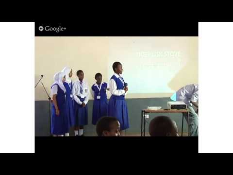 Innovate Kenya Challenge