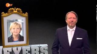 Wischmeyer: Die 12 Verlorenen – Folge 12