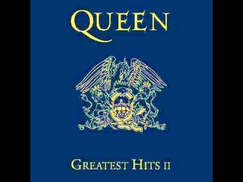 greatest hits ga bundle - 480×360
