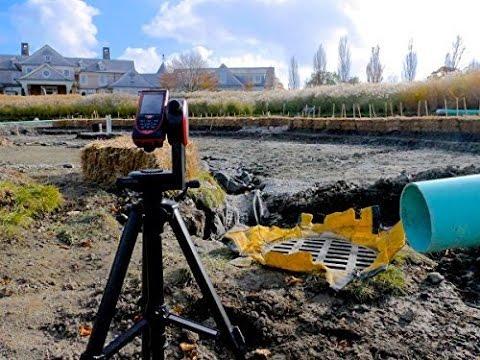 Nikon Prostaff 3i Entfernungsmesser Test : Laserentfernungsmesser leica disto d110 mit bluetooth youtube