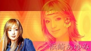 Ayumi Hamasaki - Evolution (Knight