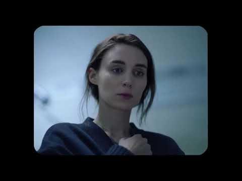 A ghost story - Trailer subtitulado en español (HD)