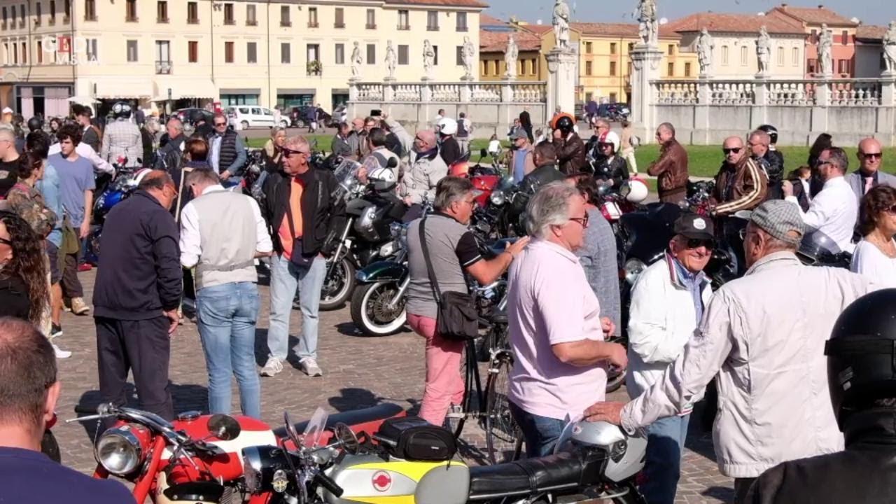tumore alla prostata bikers full