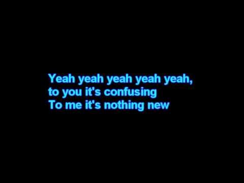 No Secrets - That's What Girls Do(Sing-Along)