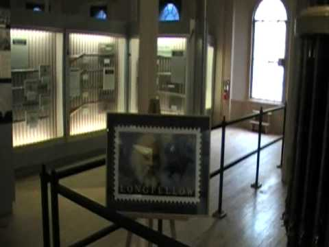 Springfield Armory Tour
