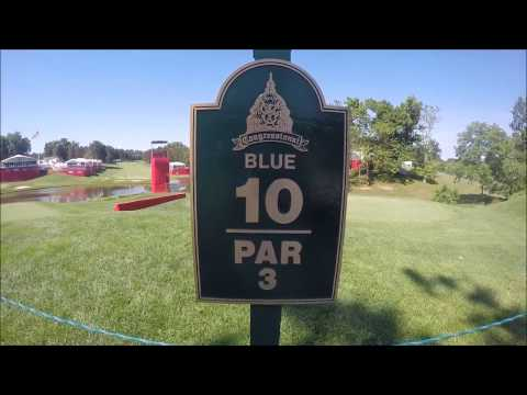 2016 Perfect Sense Pro Am