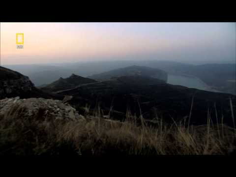 """Beijing Travel Guide - Great Wall Of China Part 2 """"Protecting The Dragon"""" HD"""