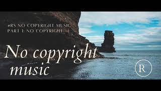 Copyright Free Music][No Copyright Music][Copyright Free Baground Music