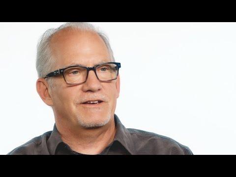 Houzz Success Story: Architect David Roberts, AIA