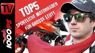 Motorrad große cruiser leute für Motorcycle Ergonomics