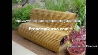 Creative Bamboo Designs