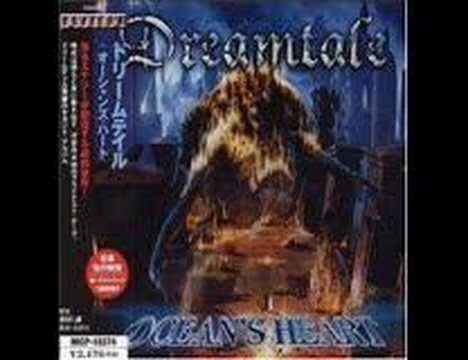 Dreamtale - Tears