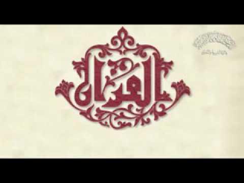 *New Hifzul Quraan Nasheed *VIDEO *Daillah Ni Chhe aa Nida - -  Hifz Karu Quraa