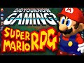 super mario rpg   did you know gaming? feat weeklytubeshow