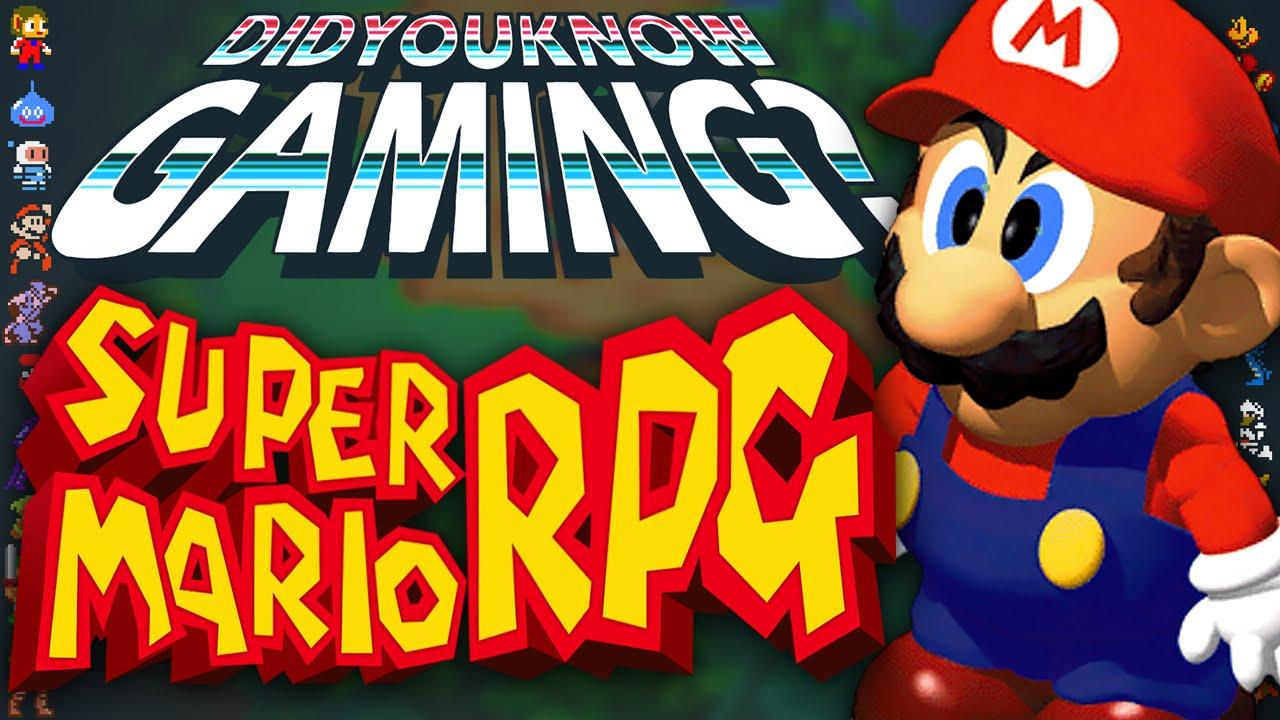 play super mario rpg online free no download